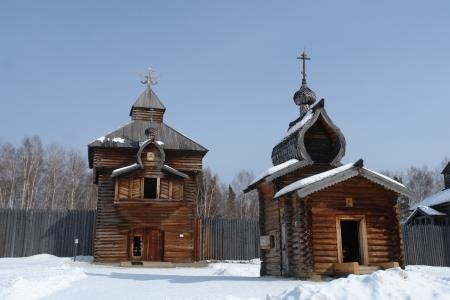Расширенное заседание комиссии Общественной палаты Иркутской области